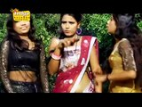 Manrakhno - Sexy Hot Sizzling Bhojpuri item Girl Dance Video Song 2014 - Bhojpuri Hot Song