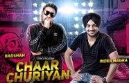 Chaar Churiyan HD Video Song Inder Nagra feat Badshah 2016 - New Punjabi Songs