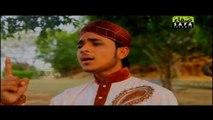 Farhan Ali Qadri - Huzoor Ka Sadqa - Huzoor Ka Sadqa