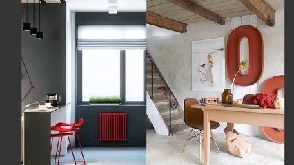 Home Staging d'un appartement afin de le vendre ou de le louer