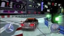 Juiced 2 Hot Import Nights – PSP [Lataa .torrent]