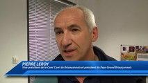 D!CI TV : Un projet de plateforme de co-compostage dans le Nord du 05 pour réaliser des économies