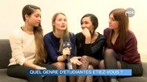 The Mess (Popstars) : quelles étudiantes étaient Léa, Chéraze, Megan et Kendy ? (vidéo MCE)