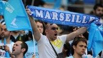 Buzz : le super supporter de Monaco traite les supporters marseillais « d'Ordures Ménagères » et Valbuena « de nain de jardin »