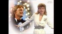 Karen Cheryl - Je me souviens (1982)