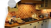 A vendre - Maison/villa - Venosc (38520) - 7 pièces - 280m²