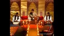 New Saraiki Songs 2016 Na Tu Bewafa Sain HD by Attaullah Khan Esakhelvi