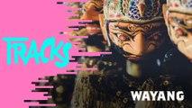 Wayang - Tracks ARTE