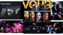 Cut N' Dry Talent TV (Episode #3.2 Indie Music Videos)