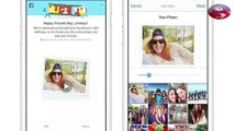 On 'Friends Day', Facebook Creates Personalised Videos That Celebrate Your Friends