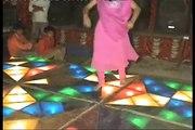 Desi Girl Wedding Dance - Indian Village Desi Girl Dancing