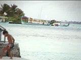 jacopo maldive 2004