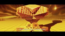 JODOROWSKY'S DUNE - Bande-annonce VO