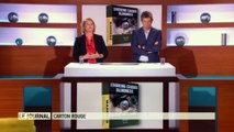 Marina Carrère d'Encausse et Michel Cymes s'en prennent durement à Nicolas Sarkozy