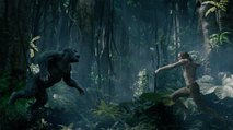 Watch The Legend of Tarzan (2016) Full Movie Streaming