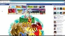 Como sacar Facebook Id y Session Id en Chrome