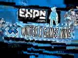 re shaun white