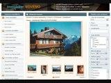 Vacances Ski : Peut on se permettre de manquer ces offres de location vacances en 2016 ?