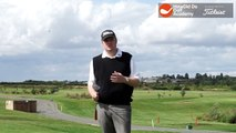 Lag Putting Drill To Improve Your Long Distance Putting HDiD Golf Academy