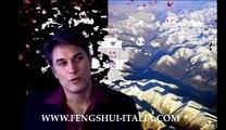 Feng Shui - 0.1 Arquitectura Feng Shui: El Feng Shui, conocimiento metafísico chino.