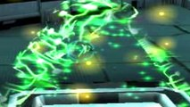 Unreal CrossKills - Unreal Tournament 2004 Gameplay