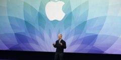 ORLM-216 : 4P - Une Keynote et un iPhone 6se, le 15 mars?