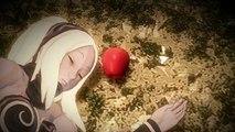 Gravity Rush Remastered (PS4) - Deuxième trailer