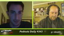 Podnutz Daily #343- Computer Repair Tips Podcast - 3 / 5