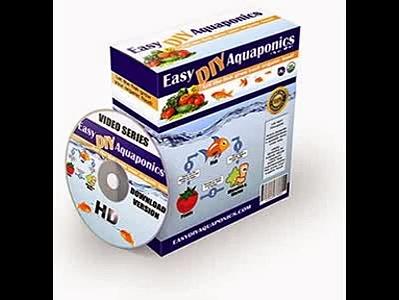 easy diy aquaponics download | cheap diy aquaponics