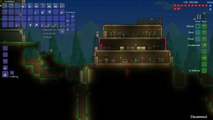 Terraria Troopplay Gameplay: Episode16 My Earwubs