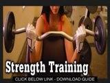 2X4 Maximum Strength Bret Contreras / Amazing 2X4 Maximum Strength Bret Contreras Download Now