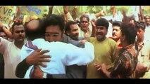 Bhageeratha Telugu  Movie Part  -14/14    Ravi Teja , Shreya    shalimarcinema (720p FULL HD)