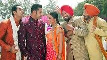 Punjabi song Marjawa - Gippy Grewal - Carry on Jatta