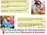 Lipton Recipe Secrets Beef Stroganoff +++ 50% OFF +++ Discount Link