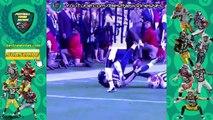 Best Football Vines Compilation 2016 January - NFL Vines 2016 Big Hits [ Football VInes Nation ]