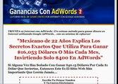 ganancias con adwords adsense adwords adwords keyword