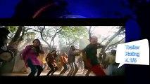 Tharai Thapattai Tamil Trailer 2016 - Sasikumar   Varalakshmi   Bala