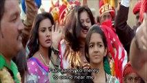 Ambarsariya Hindi English Subtitles Full Song HD Fukrey Movie