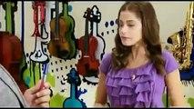 violetta en francais saison 1 épisode 8
