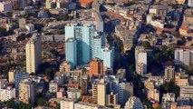 Dakar is the capital and largest city of Senegal | Travel to Dakar City | Dakar 2015
