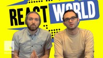 "The Fine Brothers ""React World scandal"" explained"