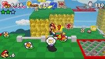Paper Mario (N64) - Episode 1 - video dailymotion