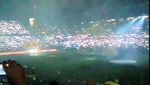 Noche Amarilla de Barcelona (Latest Sport)