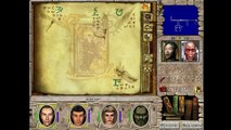 Lets Play Might & Magic VII (7) [German] [HD] Part 21 - Labyrinth durch Mark und Knochen