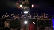 C'est parti pour le 14 ème Festival des Nuits de la Roulotte