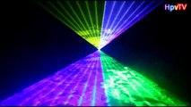 Nhạc Sàn Hay Nhất Tháng 8 2015 | DJ Nonstop Mới Nhất 2015 2016 - Quẩy Nát Quán Bar ( Phần