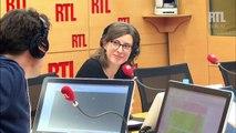Réforme de l'orthographe : avec #JeSuisCirconflexe, les internautes militent pour la langue française