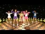 HINOI Team - Yeah (ParaPara version)