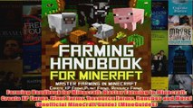 Minecraft: How To Remodel A Village - Well, Farms, Lamp Post