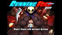 running fred seasson 6 (running)
